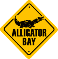 L'attribut alt de cette image est vide, son nom de fichier est logo-alligator-bay.png.